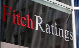 Кредитный рейтинг России у агентства Fitch остается неизменным