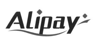 Alipay изучает возможности создания российской платежной системы