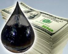 Сечин назвал равновесную стоимость нефти – 70 долларов за баррель