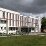 Колледж бизнеса и права в Бресте: что о нем важно знать