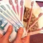 О чем нужно помнить, давая и беря деньги в долг у частного лица