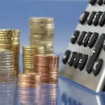 Как узнать долги по налогам физическому лицу? Рассматриваем нюансы