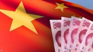 Экономическая политика Китая вызвала одобрение у представителей «Большой двадцатки»