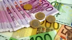 Евро теряет привлекательность для Польши