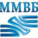 Как приобрести акции ММВБ в реальном времени