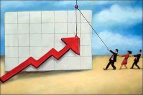 ФРС ухудшил прогноз по росту экономики США