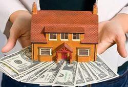 Покупка недвижимости – отличная возможность для инвестирования