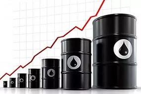 Цена нефти вернется к 80 долларов за баррель к 2020 году