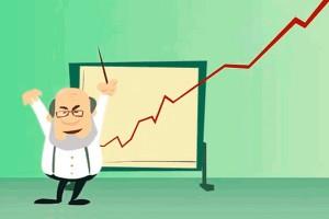 Как научиться торговать на рынке FOREX