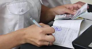 Оплатить долги у приставов по фамилии указ президента о кредитных долгах