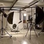 Открываем бизнес на примере фотостудии