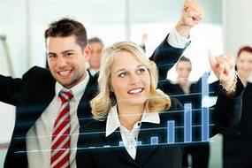 Как подготовиться к продаже готового бизнеса