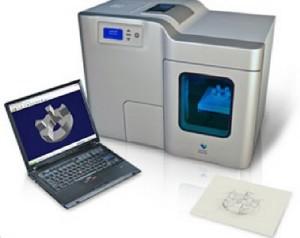 Как выбирать 3Д принтеры