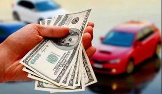 где можно взять 100000 рублей в долг срочно ответственность за незаконное получение кредита