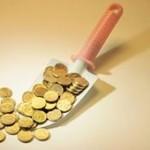 5 Способов инвестирования 100000 рублей с целью заработка