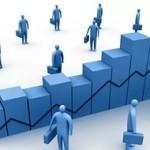 Контур малый бизнес: особенности и вход в систему