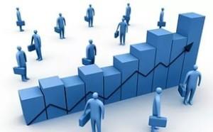 Контур малый бизнес и его особенности