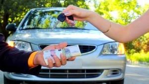 Приобретение автомобиля для малого бизнеса