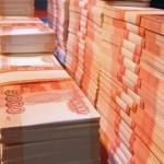 Куда инвестировать 1 миллион рублей, чтобы заработать и не рисковать