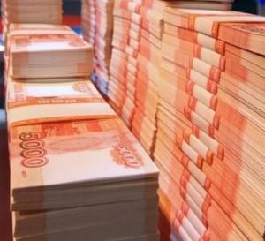 Куда инвестировать1 миллион рублей