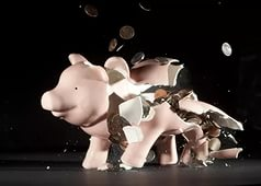 АСВ ожидает массового банкротства НПФ