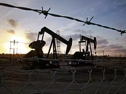 Минэнерго допускает сокращение нефтедобычи до 2020 года
