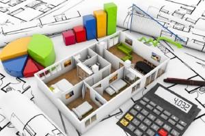 Недостатки закона налога по кадастровой стоимости недвижимости