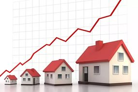 Недвижимость может подорожать из-за введения новой нормы