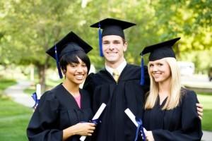 Нидерланды заинтересованы в российских студентах