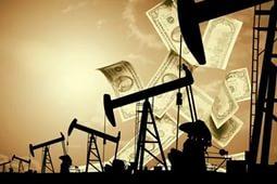 Низкая стоимость нефти сохранится в долгосрочной перспективе