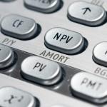 Простая оценка прибыльности инвестиций через NPV