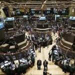 Принцип онлайн торгов на валютной бирже и формирования валютных курсов