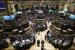 Как производится онлайн торговля на бирже валюты