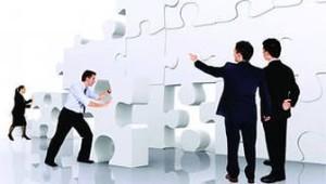 Описание вида деятельности в бизнес плане