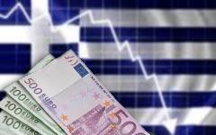 politicheskie-problemi-grecii