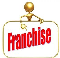 Преимущества бизнеса по франшизе общепита
