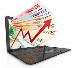 Преимущества торговли на бирже в сравнении с внебиржевым рынком