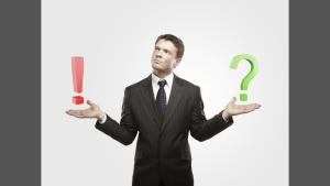 Преимущества и недостатки покупки готового бизнеса