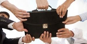 Претенденты на получение гранта на развитие бизнеса