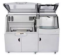 Промышленные 3Д принтеры