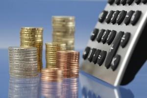 Проверяем размер задолженности