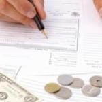 Какой должна быть расписка о возврате долга