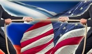 Проект закона об оружии – ответ на санкции против России