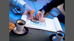 Разработка бизнес плана инвестиционного проекта