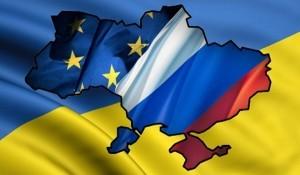 Риски вступления Украины в Евросоюз