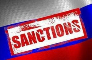 Санкции касаются предоставления кредитов, а не выполнения текущих операций