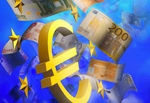 Снижение прогнозов развития еврозоны