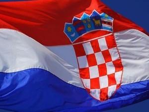 Сотрудничество России и Хорватии