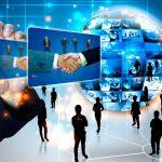 Выбор модели бизнеса – важный этап открытия своего дела