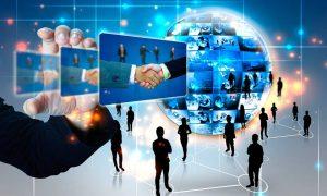 Современные модели бизнеса